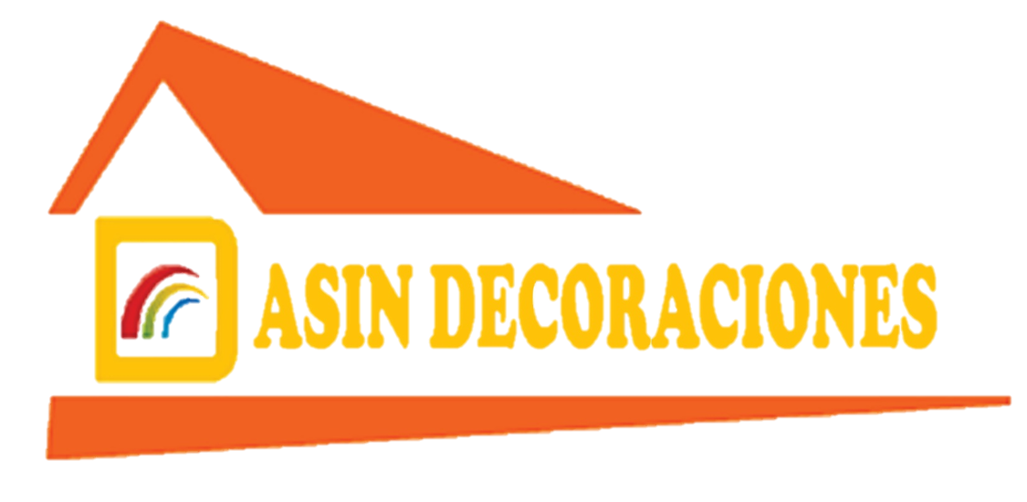 dasin decoraciones